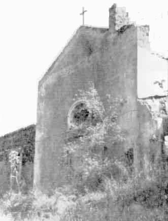 Numero 100 articolo2 for Case di pietra del paese della collina del texas